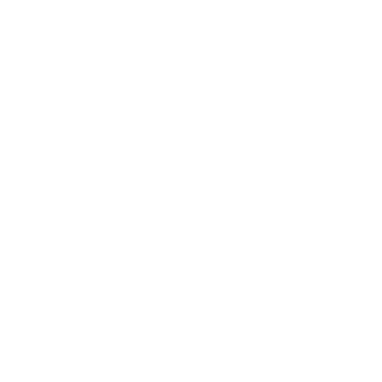 Drift Treasure